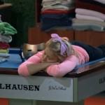 BB15-Live-Feeds-0916-1