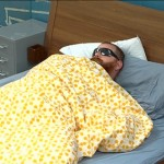 BB15-Live-Feeds-0916-3
