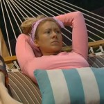 BB15-Live-Feeds-0916-5