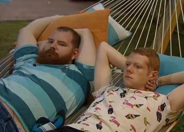 BB15-Live-Feeds-0916-6