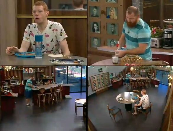 BB15-Live-Feeds-0916-main
