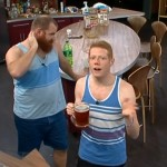 BB15-Live-Feeds-0917-1