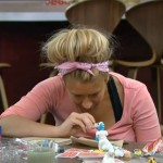 BB15-Live-Feeds-0917-4