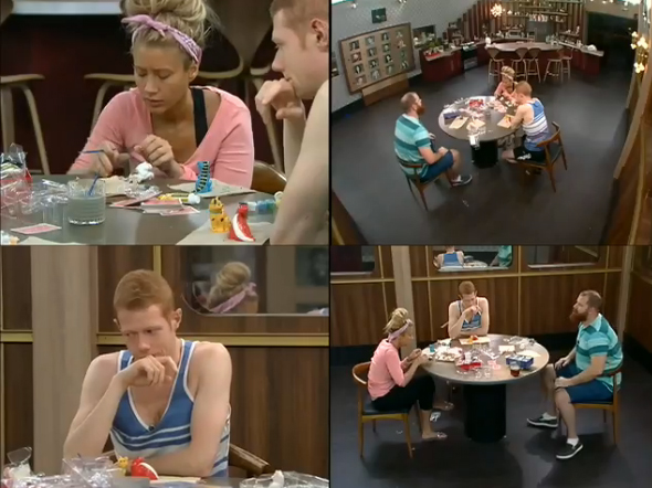 BB15-Live-Feeds-0917-main