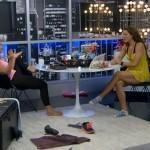 GM talks to Elissa