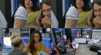 Big Brother 15 August 31, 2013