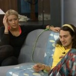 Big Brother 15 punishments 01