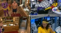 Big Brother 15 September 7, 2013