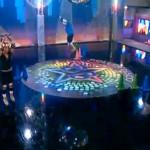 Big Brother 15 Disco endurance comp
