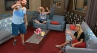 Big Brother 15 Final 3