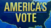Big Brother 15 - America's Vote