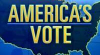 Big Brother 15 - America's Vote