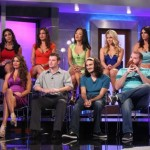 Big Brother 15 Jury