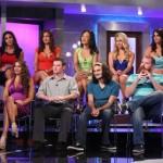 Big Brother 15 Jury