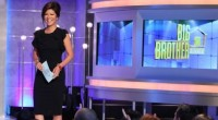 Julie Chen on Big Brother 15