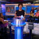 Big Brother 15 Jury votes revealed 01