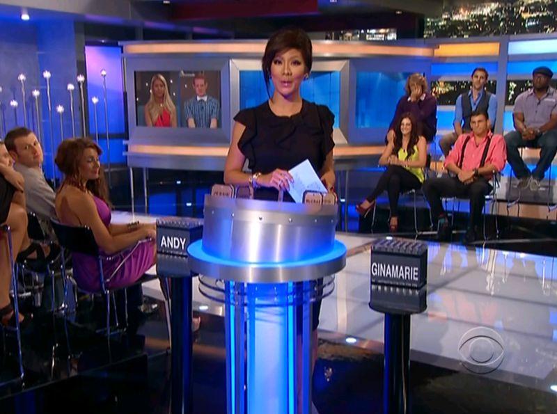Big Brother 15 Jury votes revealed 01