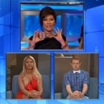 Big Brother 15 Jury votes revealed 02