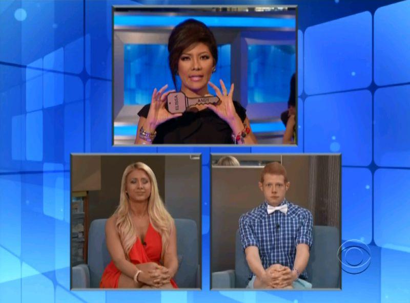 Big Brother 15 Jury votes revealed 02