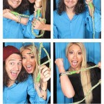 Big Brother 15 Week 11 photo booth 01