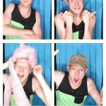 Big Brother 15 Week 11 photo booth 04