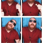 Big Brother 15 Week 11 photo booth 05