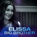 Elissa Slater on Bold & Beautiful