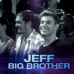 Jeff Schroeder on Bold & Beautiful