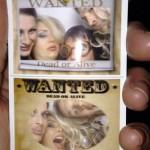 Brendon, Rachel, & Hayden on Halloween