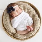Infant Tilly