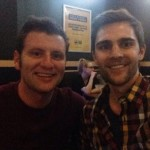 Judd & Nick - Reality Rally