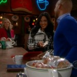 Candice Stewart on The Young & The Restless 03