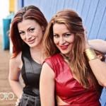 Elissa & Rachel Reilly - Philip Alan Photography