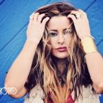 Elissa poses 01 - Philip Alan Photography