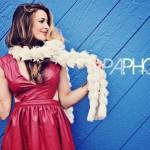 Elissa poses 02 - Philip Alan Photography