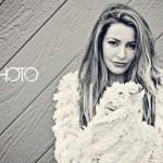 Elissa poses 03 - Philip Alan Photography