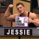 big-brother-jessie-godderz