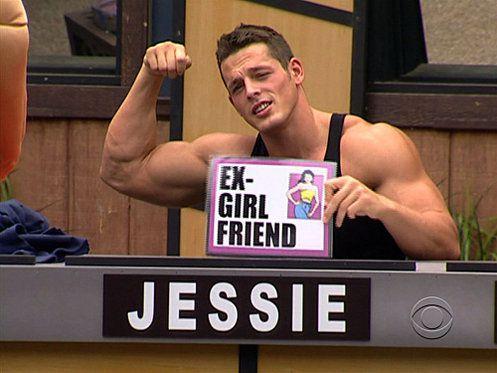 big-brother-jessie-godderz