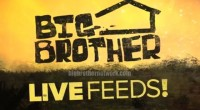 Big Brother 16 Live Feeds
