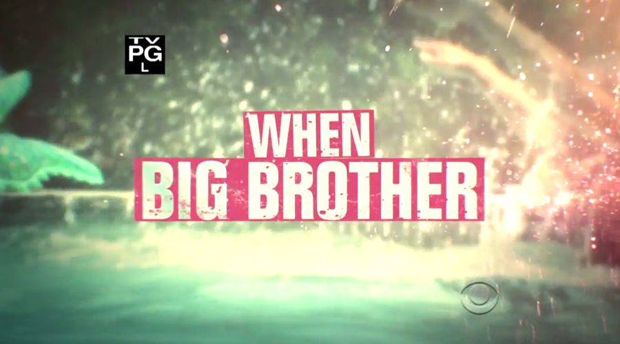 big-brother-16-cbs-commercial-02