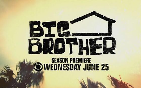 Big Brother 16 commercial airs on CBS