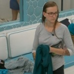 BB16-Live-Feeds-0627-1