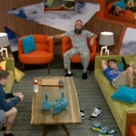 BB16-Live-Feeds-0627-2