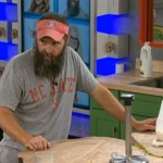 BB16-Live-Feeds-0627-4