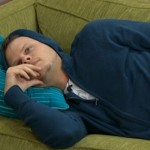 BB16-Live-Feeds-0627-5