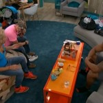 BB16-Live-Feeds-0627-6