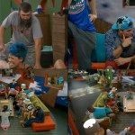 bb16-20140626-2201-quad-cam