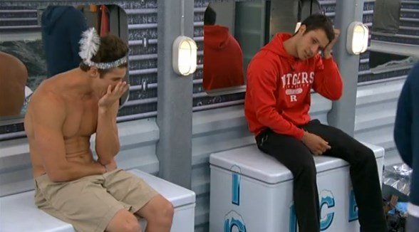 bb16-20140626-2212-hn-zach-cody