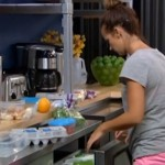 bb16-20140627-0723-britt-fridges