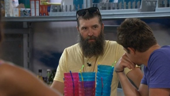 bb16-20140627-1617-donny-veto-win